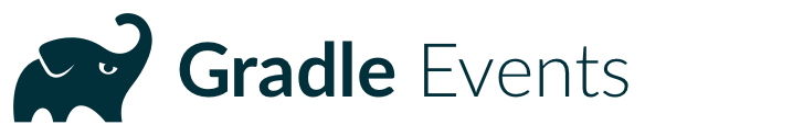 Gradle Events
